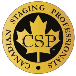 Canadian Staging Professionals